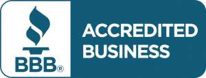 Better Business Bureau BBB Accredited Business